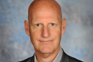Christopher Helsel named VP and Chief Technology Officer at Goodyear Tires