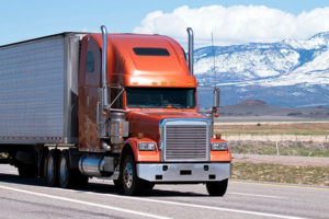 Driver iQ Streamlines Truck Driver Employment Verification