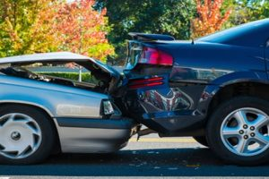 Octo Telematics and Agero Partner on Vehicle Crash and Claims