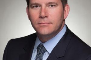 Lineage Logistics Appoints Matthew Hardt New CFO