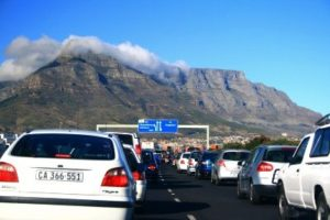 Driver Risk Management Group in South Africa Partners with Driver Training Provider