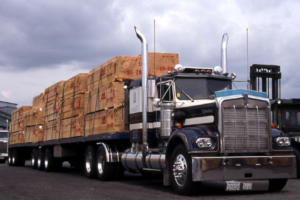 Truckstop.com Offers LTL Cargo Insurance Coverage