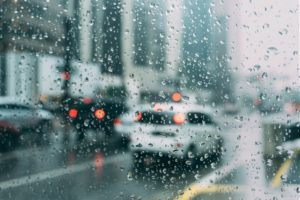 NAFA Offers Important Safety Tips In Storm Situations