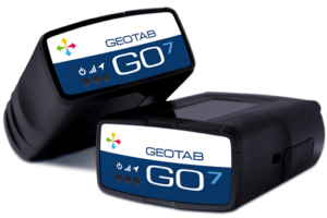 Geotab Launches New GO8 Telematics Device with Connectivity on LTE Networks