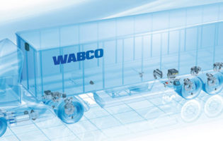 WABCO Completes Acquisition of R.H. Sheppard