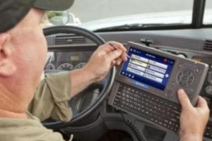 ELD Mandate Opposition Forces Gain Traction