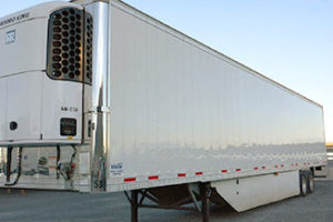 Cool Stuff: Remote Control Refrigerated Trailers Now Rolling