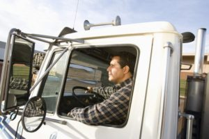 A&R Logistics Boosts Driver Pay Up to 10%
