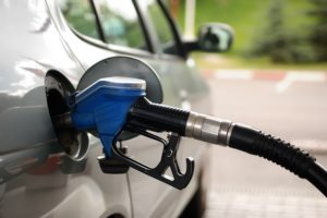 Environmentalists Decry New House Legislation on Fuel Economy Standards