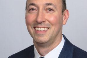 Jon Stafford Joins LeasePlan USA as Regional VP