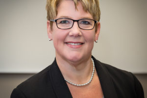 Nanette Efird Joins Savi as VP of Product Management