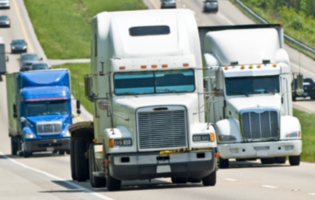C.H. Robinson Taps Virtual Load View Tracking Solutions