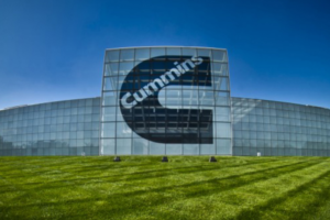 Cummins Acquires Energy Storage Technology
