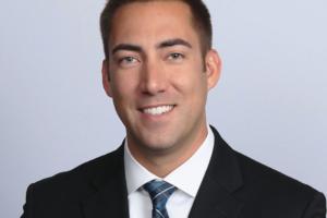 Alex Meierdiercks to Head New Business Region for LeasePlan USA