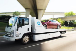 Carvana Rolls the Dice in Expansion in Las Vegas