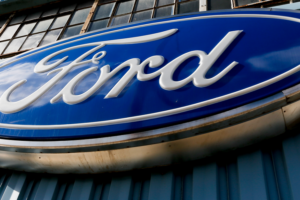 Ford Tops Expectations with Higher Revenues and Cost Cuts