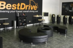BestDrive Opens New Commercial Tire Center in Denver, 22nd Nationwide