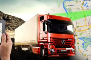 New Fleet Management Solution from MetTel