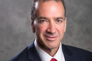 Josef Kory Named Navistar SVP Of Parts