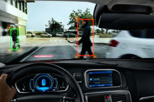 DENSO and NEC to JV on Car Connectivity Technologies
