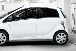 Qualcomm, Hyundai, Ford Lead EV Charging Patents