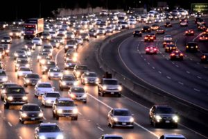 Why Auto Insurance May Become Behavior-Based Soon