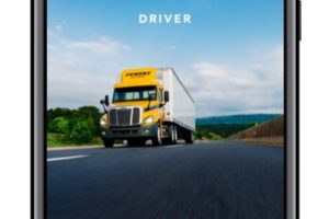 Penske Launches App with Free eLogs for Rental Vehicles