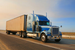 FleetUp Partners with Shipwell for Smart Tracking and Shipment