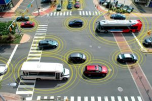How Big will Telematics Become? Try Really Big!