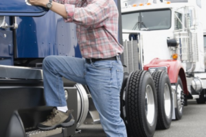 Small Truckers Warn State Attorneys General about ELD Mandate Confusion