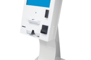 Alcohol Screening Shifts to Autonomous Kiosks: For Real