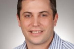 ITS Logistics Taps Ryan Martin as New President of Warehouse & Distribution