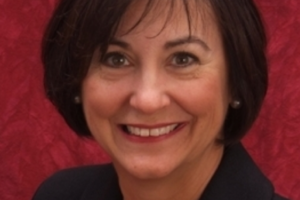 McLane Names Susan Adzick SVP of Sales and Strategic Relationships