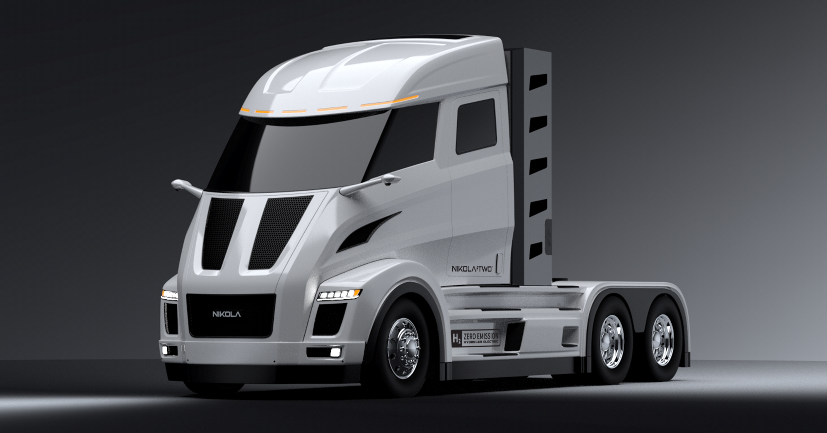 WABCO Ups Investment in Advancing Electric Commercial Vehicle Sector ...