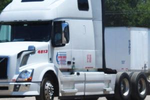 Wayne Smith Trucking Taps ORBCOMM Logistics Tracking for Trailer Fleet