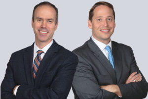 LeasePlan USA Adds Top Execs to IT and General Counsel Slots