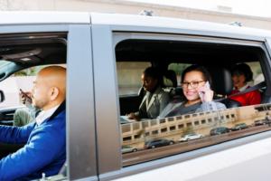 Enterprise Rideshare and Pennsylvania DOT Partner on New Vanpool Approach