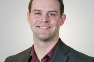 Steven Foster Named VP Sales at Truckstop.com