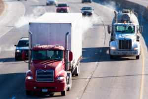 DENSO Enhances Diesel Particulate Filter Program