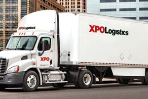 Fortune Names XPO Logistics One of World's Most Admired Companies
