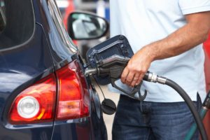 Guest Article: Vehicle Standards Spur Fuel Economy; Rollback Throws Us into Reverse