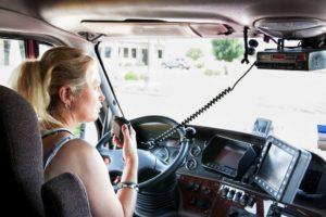 Women In Trucking Foundation Awards 16 Scholarships