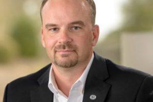 PurePower Technologies Names Greg Butler EVP Operations