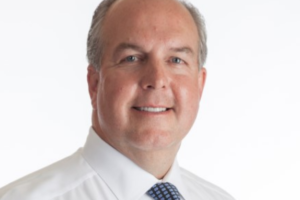 Omnitracs Taps Ray Greer as New CEO