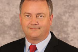 Darren Hawkins Named to ATRI Board Of Directors