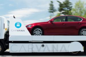 eCommerce Car-buying Platform Enters Charleston, South Carolina