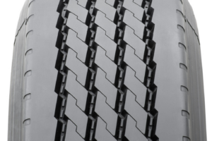 TBC Introduces New Tire for Severe Trailer Applications