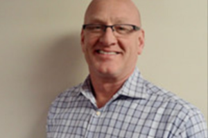 Minimizer Adds 2 North American Regional Managers with Industry Experience