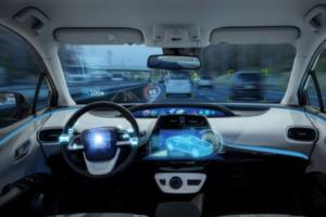 Oregon Lawmakers Slam the Brakes on Autonomous Vehicles