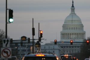 D.C. Launches Autonomous Vehicles Pilot Project